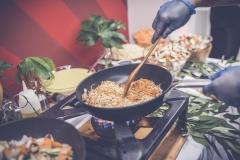 buffet-japones-eventos-catering-emporda-10