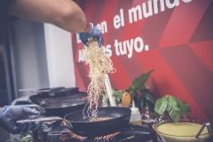 buffet-japones-eventos-catering-emporda-12