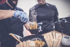 buffet-japones-eventos-catering-emporda-13