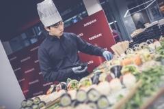 buffet-japones-eventos-catering-emporda-2