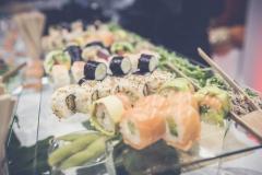 buffet-japones-eventos-catering-emporda-3