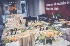 buffet-japones-eventos-catering-emporda-4