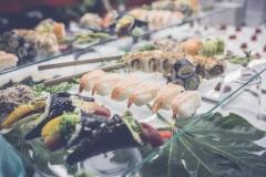buffet-japones-eventos-catering-emporda-5