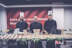 buffet-japones-eventos-catering-emporda-6