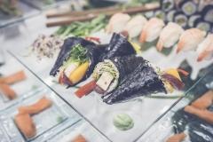 buffet-japones-eventos-catering-emporda-7