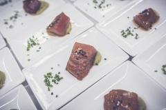 buffet-japones-eventos-catering-emporda-8