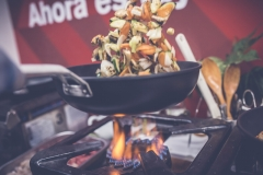 buffet-japones-eventos-catering-emporda-9