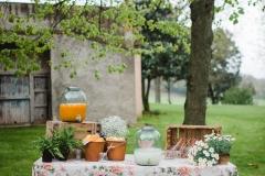 boda-la-tria-catering-emporda-11