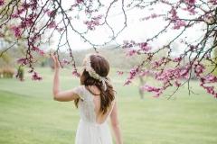 boda-la-tria-catering-emporda-13