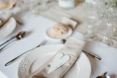 boda-la-tria-catering-emporda-19