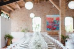 boda-la-tria-catering-emporda-20