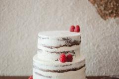 boda-la-tria-catering-emporda-21