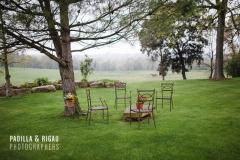 boda-la-tria-catering-emporda-5