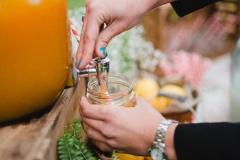 boda-la-tria-catering-emporda-8