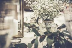 boda-urbana-romantica-catering-emporda-1