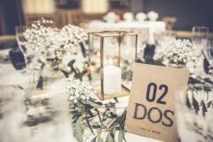 boda-urbana-romantica-catering-emporda-10
