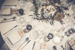 boda-urbana-romantica-catering-emporda-11