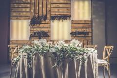 boda-urbana-romantica-catering-emporda-14