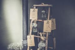 boda-urbana-romantica-catering-emporda-15