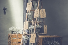 boda-urbana-romantica-catering-emporda-16