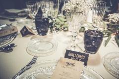 boda-urbana-romantica-catering-emporda-17