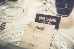 boda-urbana-romantica-catering-emporda-18