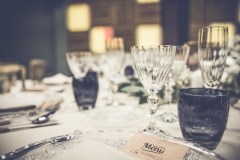 boda-urbana-romantica-catering-emporda-2