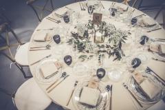 boda-urbana-romantica-catering-emporda-3
