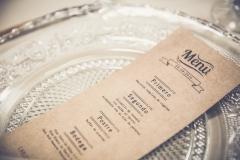 boda-urbana-romantica-catering-emporda-4