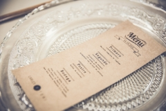 boda-urbana-romantica-catering-emporda-5