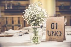 boda-urbana-romantica-catering-emporda-6