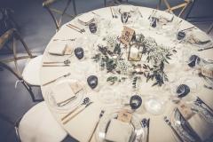 boda-urbana-romantica-catering-emporda-7