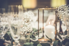boda-urbana-romantica-catering-emporda-8