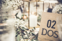 boda-urbana-romantica-catering-emporda-9