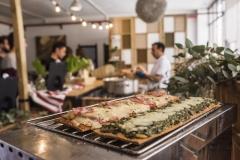 buffet-cocas-saladas-catering-emporda-10