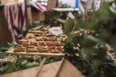 buffet-cocas-saladas-catering-emporda-2