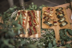 buffet-cocas-saladas-catering-emporda-5