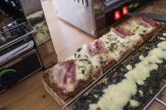 buffet-cocas-saladas-catering-emporda-8