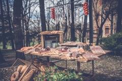 buffet-embutidos-boda-catering-emporda-1
