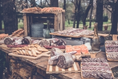 buffet-embutidos-boda-catering-emporda-2