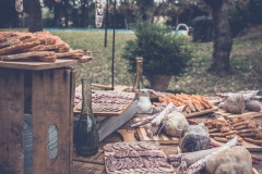 buffet-embutidos-boda-catering-emporda-3
