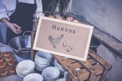 buffet-huevos-catering-emporda-1