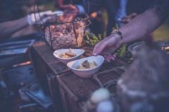 buffet-huevos-catering-emporda-10