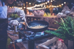 buffet-huevos-catering-emporda-11