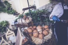 buffet-huevos-catering-emporda-3