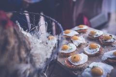 buffet-huevos-catering-emporda-8