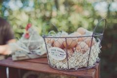 buffet-huevos-catering-emporda-9