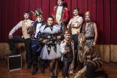 catering-emporda-cirque-cabaret-1
