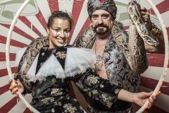 catering-emporda-cirque-cabaret-11