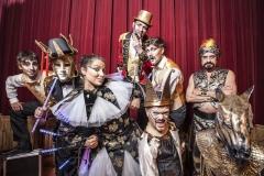 catering-emporda-cirque-cabaret-2